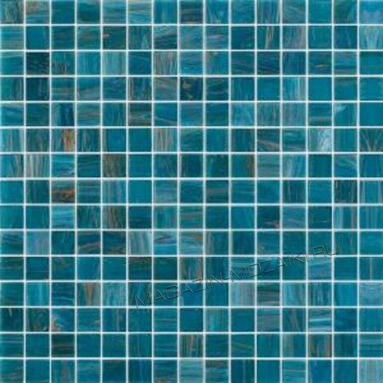 мозаика STN564