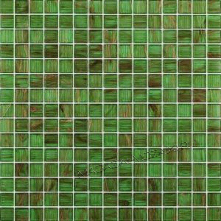 мозаика STN79