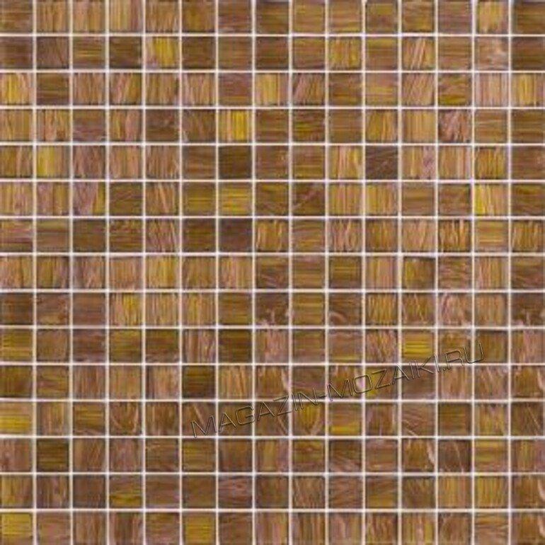 мозаика STN99