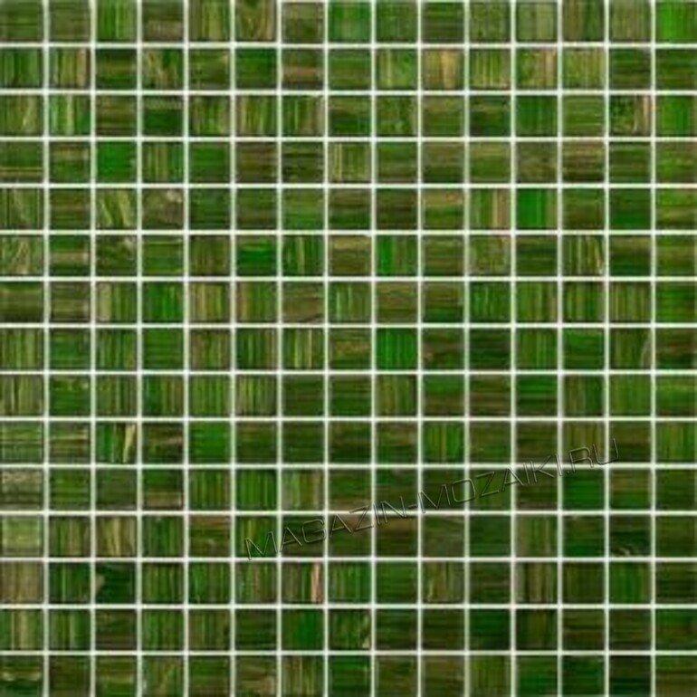 мозаика STR08