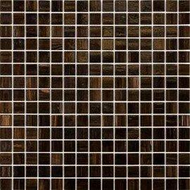 мозаика STR108