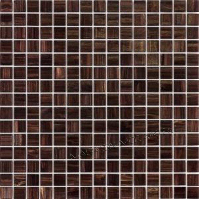 мозаика STR39