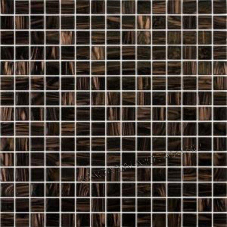 мозаика STR52